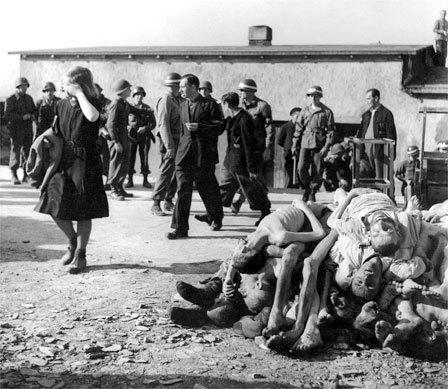 Buchenwald (1945)